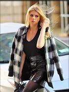 Celebrity Photo: Charlotte McKinney 1200x1590   358 kb Viewed 23 times @BestEyeCandy.com Added 15 days ago