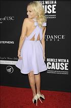 Celebrity Photo: Kristin Chenoweth 2100x3199   1.2 mb Viewed 25 times @BestEyeCandy.com Added 45 days ago