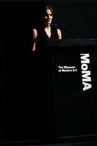 Celebrity Photo: Emma Watson 1721x2581   146 kb Viewed 17 times @BestEyeCandy.com Added 20 days ago