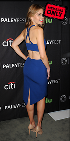 Celebrity Photo: Aimee Teegarden 3150x6320   2.1 mb Viewed 9 times @BestEyeCandy.com Added 213 days ago