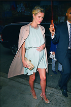 Celebrity Photo: Nicky Hilton 1200x1803   303 kb Viewed 6 times @BestEyeCandy.com Added 16 days ago