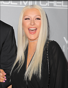 Celebrity Photo: Christina Aguilera 2000x2600   508 kb Viewed 69 times @BestEyeCandy.com Added 119 days ago