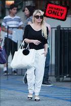 Celebrity Photo: Jessica Simpson 1833x2749   1.9 mb Viewed 1 time @BestEyeCandy.com Added 14 days ago