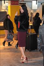Celebrity Photo: Adriana Lima 1200x1801   236 kb Viewed 22 times @BestEyeCandy.com Added 73 days ago