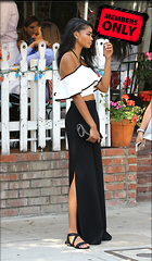 Celebrity Photo: Chanel Iman 2102x3602   1.9 mb Viewed 1 time @BestEyeCandy.com Added 833 days ago