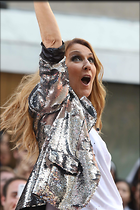 Celebrity Photo: Celine Dion 1200x1800   333 kb Viewed 56 times @BestEyeCandy.com Added 207 days ago