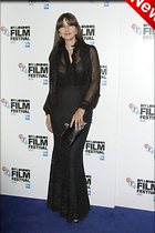 Celebrity Photo: Monica Bellucci 1200x1800   191 kb Viewed 15 times @BestEyeCandy.com Added 7 days ago