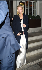 Celebrity Photo: Sienna Miller 1200x1977   263 kb Viewed 11 times @BestEyeCandy.com Added 27 days ago