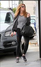 Celebrity Photo: Ashley Greene 1837x3000   488 kb Viewed 33 times @BestEyeCandy.com Added 229 days ago