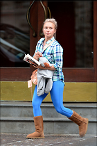 Celebrity Photo: Hayden Panettiere 1200x1803   240 kb Viewed 29 times @BestEyeCandy.com Added 47 days ago