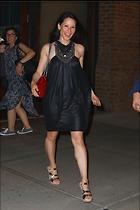 Celebrity Photo: Lucy Liu 1600x2400   661 kb Viewed 25 times @BestEyeCandy.com Added 32 days ago