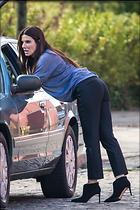Celebrity Photo: Sandra Bullock 1200x1800   313 kb Viewed 1.516 times @BestEyeCandy.com Added 509 days ago