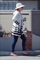 Celebrity Photo: Anne Hathaway 2024x3000   782 kb Viewed 29 times @BestEyeCandy.com Added 146 days ago