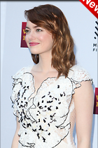 Celebrity Photo: Emma Stone 1701x2551   380 kb Viewed 7 times @BestEyeCandy.com Added 20 hours ago
