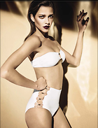Celebrity Photo: Ana Beatriz Barros 1090x1425   376 kb Viewed 116 times @BestEyeCandy.com Added 207 days ago