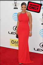Celebrity Photo: Sanaa Lathan 3456x5184   3.6 mb Viewed 4 times @BestEyeCandy.com Added 185 days ago