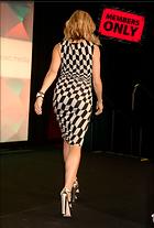 Celebrity Photo: Sheryl Crow 3150x4666   1.6 mb Viewed 0 times @BestEyeCandy.com Added 158 days ago