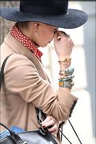 Celebrity Photo: Amber Heard 1200x1800   290 kb Viewed 19 times @BestEyeCandy.com Added 279 days ago