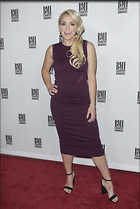 Celebrity Photo: Jamie Lynn Spears 1200x1792   212 kb Viewed 65 times @BestEyeCandy.com Added 165 days ago
