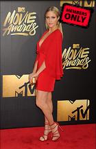 Celebrity Photo: Brittany Snow 3150x4877   1.4 mb Viewed 3 times @BestEyeCandy.com Added 610 days ago