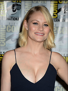 Celebrity Photo: Emilie de Ravin 1200x1594   196 kb Viewed 105 times @BestEyeCandy.com Added 275 days ago