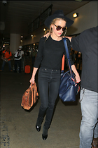Celebrity Photo: Amber Heard 1200x1800   260 kb Viewed 17 times @BestEyeCandy.com Added 204 days ago