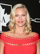 Celebrity Photo: Natasha Henstridge 1200x1615   294 kb Viewed 114 times @BestEyeCandy.com Added 312 days ago