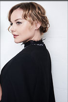 Celebrity Photo: Abbie Cornish 7 Photos Photoset #315884 @BestEyeCandy.com Added 693 days ago