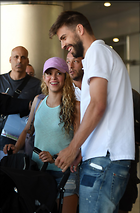 Celebrity Photo: Shakira 1200x1824   156 kb Viewed 38 times @BestEyeCandy.com Added 145 days ago