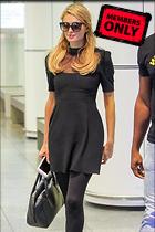 Celebrity Photo: Paris Hilton 1512x2268   1.7 mb Viewed 1 time @BestEyeCandy.com Added 26 hours ago