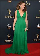 Celebrity Photo: Tina Fey 1200x1675   281 kb Viewed 37 times @BestEyeCandy.com Added 69 days ago