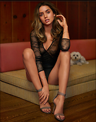 Celebrity Photo: Ana De Armas 1536x1958   514 kb Viewed 379 times @BestEyeCandy.com Added 468 days ago
