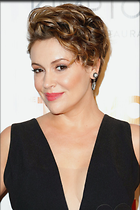 Celebrity Photo: Alyssa Milano 1200x1800   255 kb Viewed 117 times @BestEyeCandy.com Added 252 days ago
