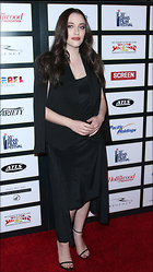 Celebrity Photo: Kat Dennings 2513x4467   1.1 mb Viewed 106 times @BestEyeCandy.com Added 303 days ago