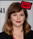 Celebrity Photo: Amber Tamblyn 3150x3747   1.5 mb Viewed 0 times @BestEyeCandy.com Added 259 days ago
