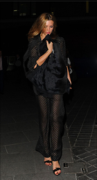 Celebrity Photo: Abigail Clancy 1200x2226   243 kb Viewed 39 times @BestEyeCandy.com Added 373 days ago