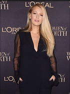 Celebrity Photo: Blake Lively 1200x1610   244 kb Viewed 33 times @BestEyeCandy.com Added 15 days ago