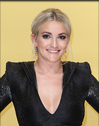 Celebrity Photo: Jamie Lynn Spears 1928x2447   1,080 kb Viewed 67 times @BestEyeCandy.com Added 152 days ago