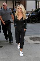 Celebrity Photo: Christie Brinkley 1200x1800   277 kb Viewed 13 times @BestEyeCandy.com Added 17 days ago