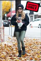 Celebrity Photo: Ashley Tisdale 2400x3600   1.4 mb Viewed 0 times @BestEyeCandy.com Added 22 days ago