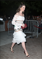 Celebrity Photo: Anne Hathaway 2150x3000   723 kb Viewed 34 times @BestEyeCandy.com Added 144 days ago