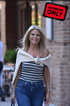 Celebrity Photo: Christie Brinkley 3003x4500   4.1 mb Viewed 2 times @BestEyeCandy.com Added 14 days ago