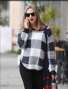 Celebrity Photo: Amanda Seyfried 1200x1568   199 kb Viewed 27 times @BestEyeCandy.com Added 95 days ago