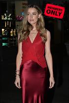 Celebrity Photo: Amber Heard 2400x3600   2.3 mb Viewed 2 times @BestEyeCandy.com Added 18 days ago