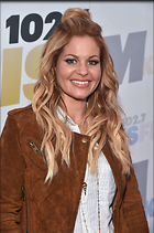 Celebrity Photo: Candace Cameron 1470x2212   321 kb Viewed 148 times @BestEyeCandy.com Added 915 days ago