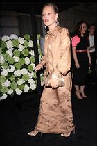 Celebrity Photo: Kate Moss 1200x1800   306 kb Viewed 93 times @BestEyeCandy.com Added 807 days ago