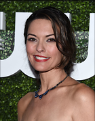 Celebrity Photo: Alana De La Garza 1200x1516   220 kb Viewed 154 times @BestEyeCandy.com Added 257 days ago