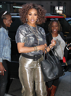 Celebrity Photo: Vivica A Fox 1200x1630   304 kb Viewed 63 times @BestEyeCandy.com Added 156 days ago