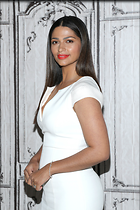Celebrity Photo: Camila Alves 2100x3150   550 kb Viewed 48 times @BestEyeCandy.com Added 731 days ago