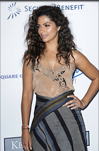 Celebrity Photo: Camila Alves 2106x3200   980 kb Viewed 45 times @BestEyeCandy.com Added 474 days ago